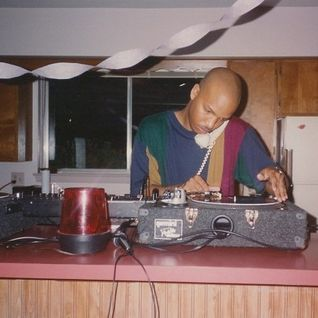 The MSU days!!! Electro Ghetto Tech/booty