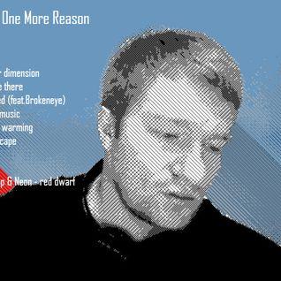 neon - one more reason (album)