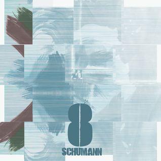 8 - Schumann