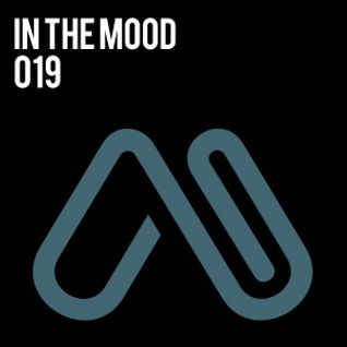 In the MOOD - Episode 19