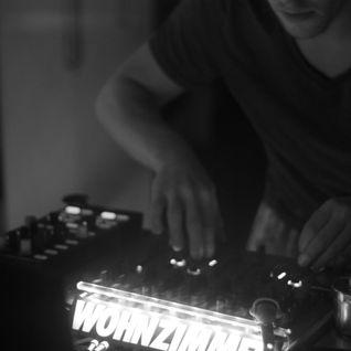 Peter Fuppmann Techno Bells @ Studio 7 Highend Provinz Techno