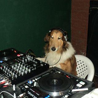 CLASICOS VARIOS - DJ BRUNO DS