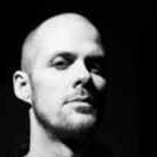 Adam Beyer - Live @ Panoramabar (Berlin) - 04.11.2012