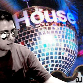 DeeJay_Vibe_House-4-ever_Mix