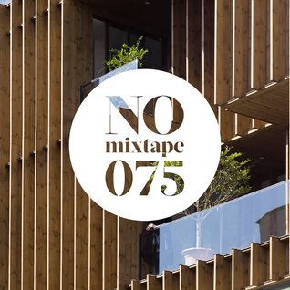 Nice One Mixtape 75