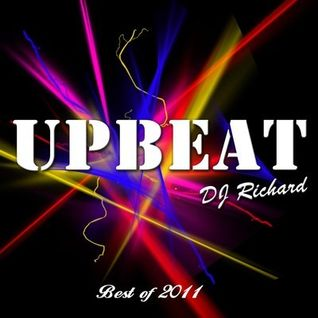 UpBeat 011 Best of 2011