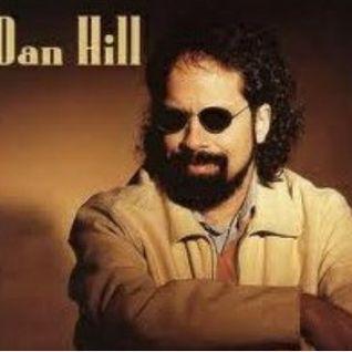 ♥ Dan Hill ♥