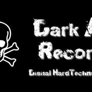 Cabi - Dark art Records Vol. 06