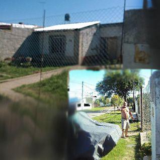 VECINA DE SAN LORENZO DENUNCIA A UN VECINO POR VENDER ESTUPEFACIENTES