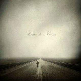 Saimonse - Road To Home