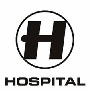 The Hospital Mixdown... Rumour Nov9 2010