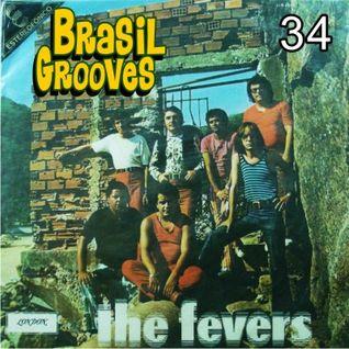 Brasil Grooves 34