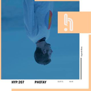 Hyp 207: Photay