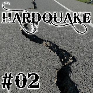 Hardquake #2 - Wake Up Call