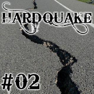 Hardquake #2 - Wake Up Call