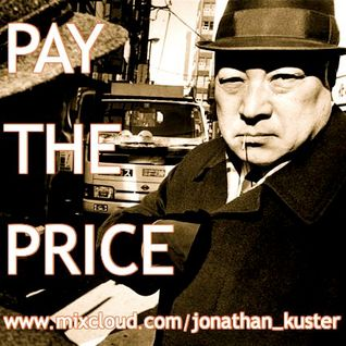 Pay The Price (2010)