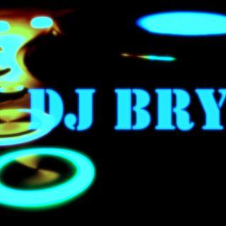 Dj Bry Club Mix Session 2011