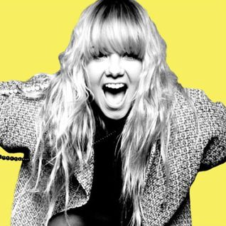 Bestival Weekly with Goldierocks (26/05/2016)