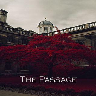 The Passage - 22/04/2016