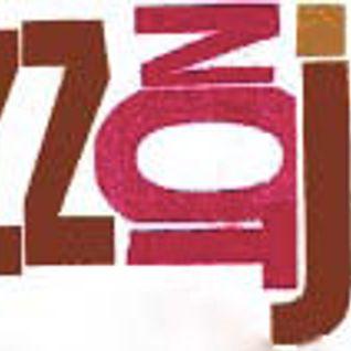 Fremdtunes @ jazznotjazz at the Concertzender 20140304