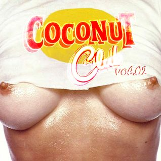 Coconut Club Vol.02
