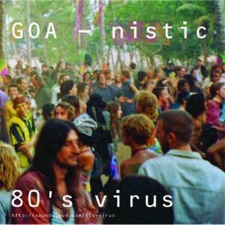 Goa nistic