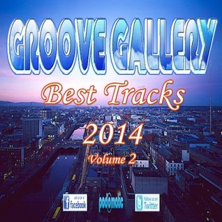 Groove Gallery Best Vol. 2