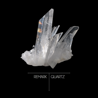 Remark presents Quartz - Early Summer 2013