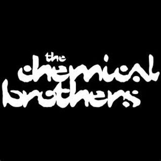 Chemical Brothers - Essential Mix (05-03-1995)