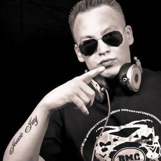 Michael Jay - Old Skool Garage 93-97 For Backto95