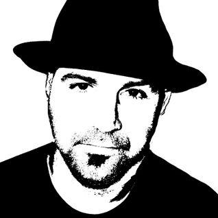 JON DASILVA: JACKIN' TECHNO IN A DUBSTEP MANNER