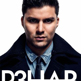 R3hab - Fake Artists (20-03-2012)