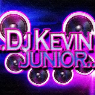 El Hit Remix Silvestre Dangond By Dj Kevin JR
