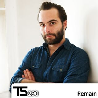 Tsugi Podcast 290 : Remain