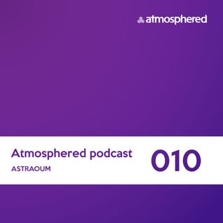 Atmosphered_podcast_#010_Astraoum