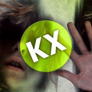 schNee | thus with a kiss I die | www.klangextase.de
