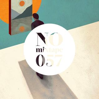 Nice One Mixtape 57