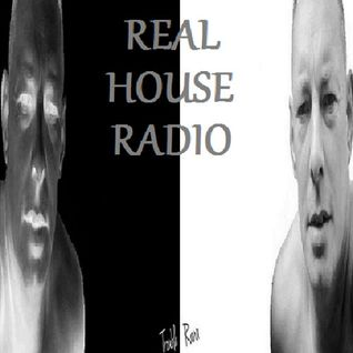 REAL HOUSE RADIO 25 - 07 - 15 PTR