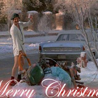 Filmriss - Interlude 12-13 Merry Christmas