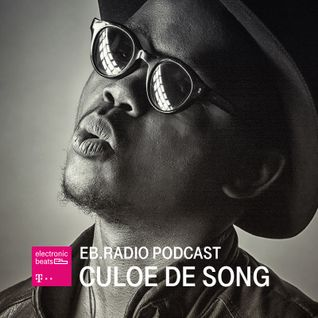 PODCAST: CULOE DE SONG