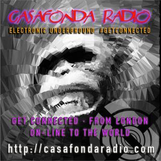 tilltroni_casafonda-radio#25