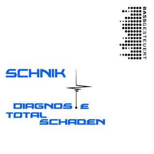 TotalSchaden