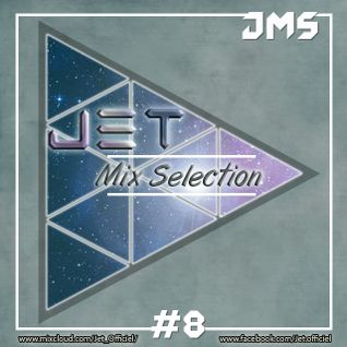 JET - Mix Selection #8