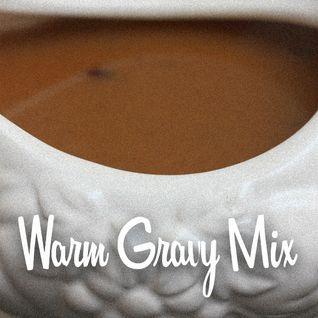 Warm Gravy Mix