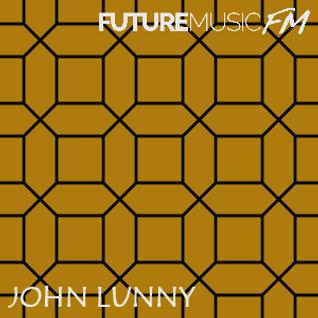 Future Music 20