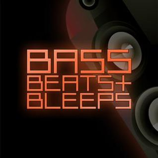 Featurecast - Promo Mix 2009/10