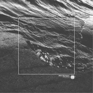 Alex Humann - Kreuzberg (MixCult Ambient Series 2016)