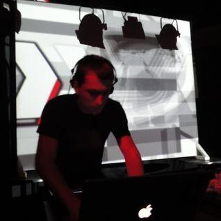 Klub Kulture (2010)