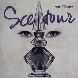 Scentour