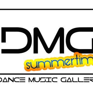 Dance Music Gallery #18